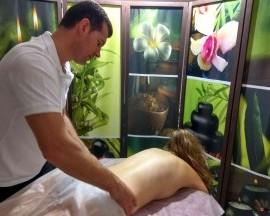 intimniy-massazh-podolsk